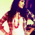 Lauren Becker's Pinterest Account Avatar