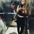 Iman Nashva Pinterest Account