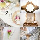 Kimera, LLC Wedding & Event Planning Pinterest Account