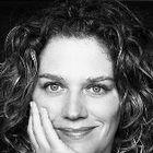 Deborah Bothe Pinterest Account