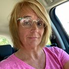 Carlynda Blair's Pinterest Account Avatar