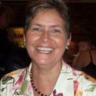 Phyllis Gross Pinterest Account