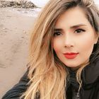 Masy Sokouti Pinterest Account