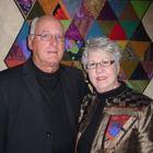Rosemary Cromer Pinterest Account