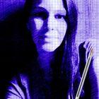 Geniane Alves's Pinterest Account Avatar