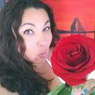 Jericha Rodriguez Pinterest Account