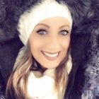 Farmhouse Karen (Michelle Liberty) Pinterest Account