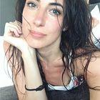 Katebomb Pinterest Account