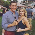Casey Barlow Pinterest Account