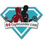 Gym Guider Pinterest Profile Picture