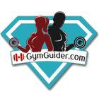 Gym Guider Pinterest Account