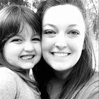 Hayley S Rawahneh instagram Account