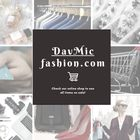 Davmicstore  Pinterest Account