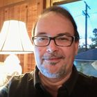 Carlos Cordon Pinterest Account
