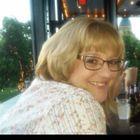 Cynthia Mcdaniel Pinterest Account