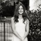 Grace Anne Lambert's Pinterest Account Avatar