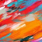 Good Vibes Designs Pinterest Account