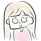マルコ/沖縄ブログ instagram Account
