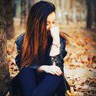 ❤️Esha❤️ Pinterest Account