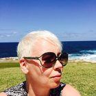 Marita H Pinterest Account