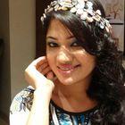 Anita Khan instagram Account