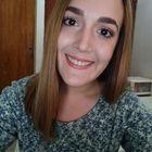 Mafer Delgado Pinterest Account
