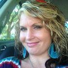 Lacy Wilson Pinterest Account
