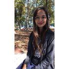 Ayşen Pinterest Account