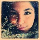 Isani Tenorio instagram Account