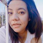 Adela HerreraP Pinterest Account