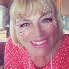 Susan Dell Pinterest Account