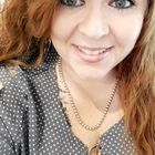 Tiffany Rynn Bowden's Pinterest Account Avatar