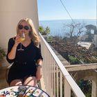 Chelsea Peachhtreee   Vegan, Plant Based Recipe Developer's Pinterest Account Avatar