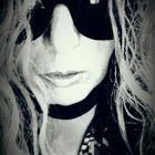silvia begnis Pinterest Account