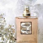 Perfume Pinterest Account