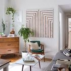Home Decor Cozy Pinterest Account