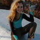 Céline Fleur Pinterest Account