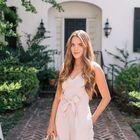 Julia Engel Pinterest Account