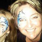 Cindy Field's Pinterest Account Avatar