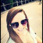 Brittany Sherrard Pinterest Account
