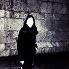 Jennifer McDaniel instagram Account