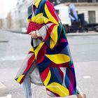 JeMeStyle Street Style Account