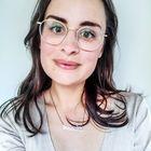 Charlotte Claesen Pinterest Account