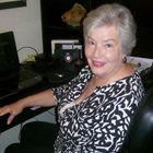 Donna Christie Pinterest Account
