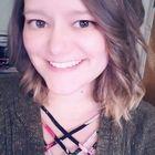 Lindsey Hoskins Pinterest Account