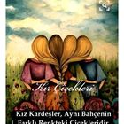 Sabriye Aktekin Pinterest Account