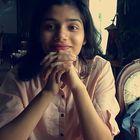 Mallika Manish's Pinterest Account Avatar