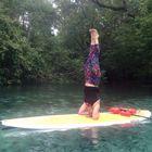 Gina Scianimanico | SelfCare | Yoga & Massage Edu Pinterest Account