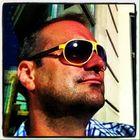 Brian Pape Pinterest Account