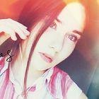 Anastasia Govor Pinterest Account